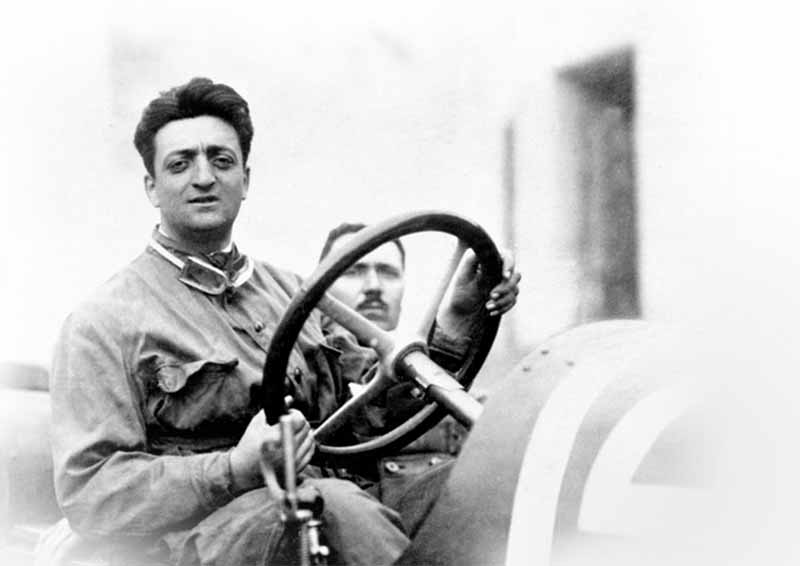 august-14-we-celebrated-the-anniversary-of-enzo-ferrari-and-follow-the-achievements20150814-6