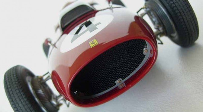 august-14-we-celebrated-the-anniversary-of-enzo-ferrari-and-follow-the-achievements20150814-9