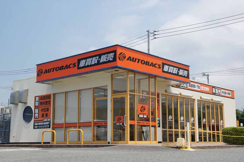 autobacs-and-limited-opened-a-car-purchase-and-sales-bases-in-fukuoka-prefecture-of-commercial-complex-pastorius20150802-2