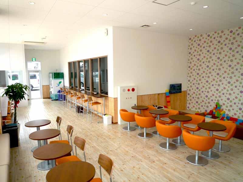 autobacs-toyohashi-store-toyohashi-aichi-prefecture-renovated-open20150818-1