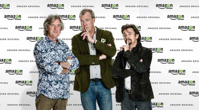 before-moderator-of-top-gear-started-in-2016-a-new-car-program-in-three-people-gathered-in-the-amazon20150818-2