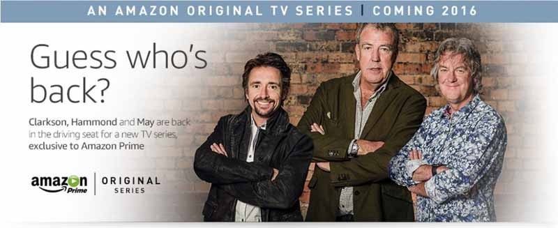 before-moderator-of-top-gear-started-in-2016-a-new-car-program-in-three-people-gathered-in-the-amazon20150818-3