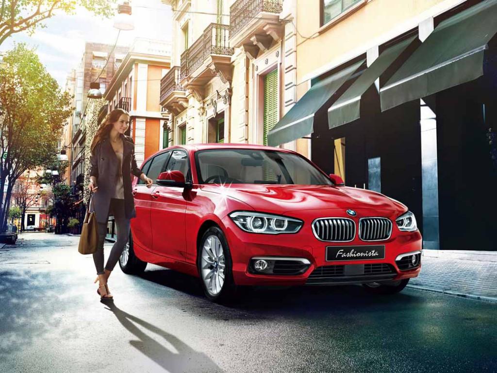 bmw-1-series-380-units-limited-model-bmw-118i-fashionista-sale-of20150826-10
