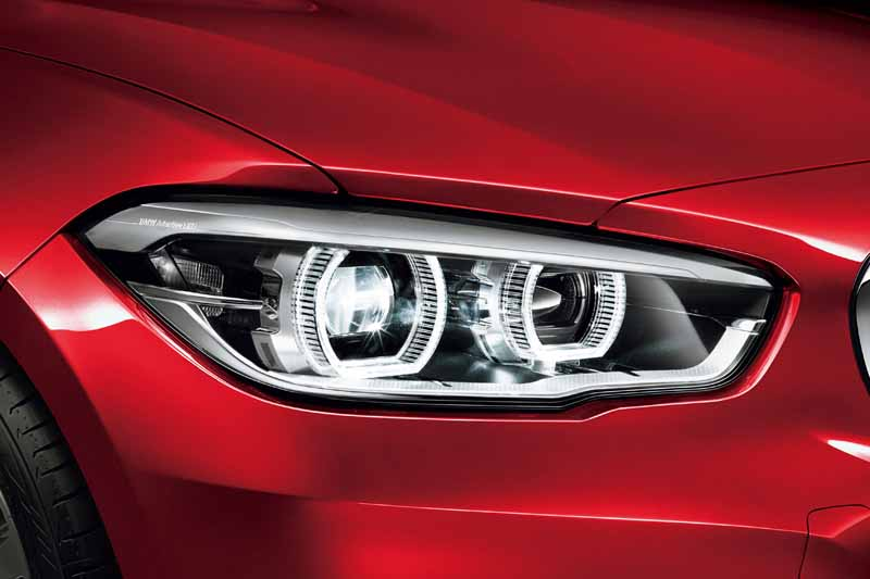 bmw-1-series-380-units-limited-model-bmw-118i-fashionista-sale-of20150826-16