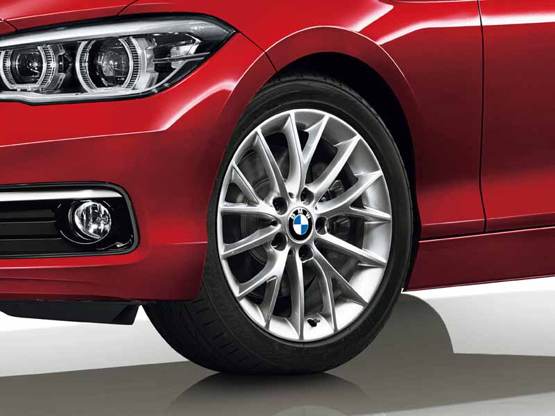 bmw-1-series-380-units-limited-model-bmw-118i-fashionista-sale-of20150826-3