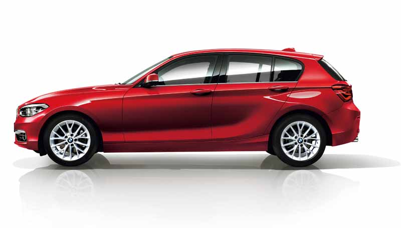 bmw-1-series-380-units-limited-model-bmw-118i-fashionista-sale-of20150826-4