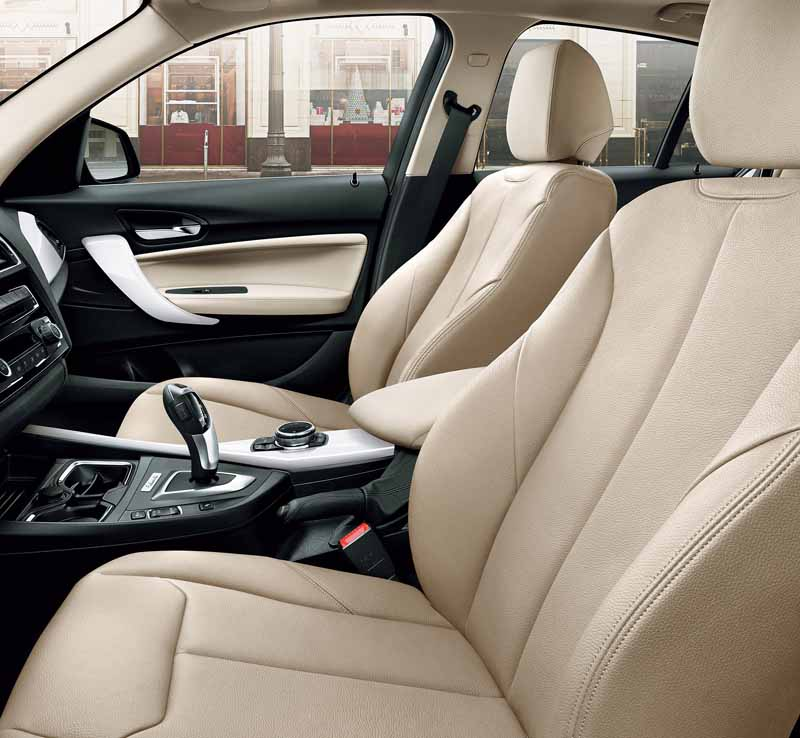 bmw-1-series-380-units-limited-model-bmw-118i-fashionista-sale-of20150826-6