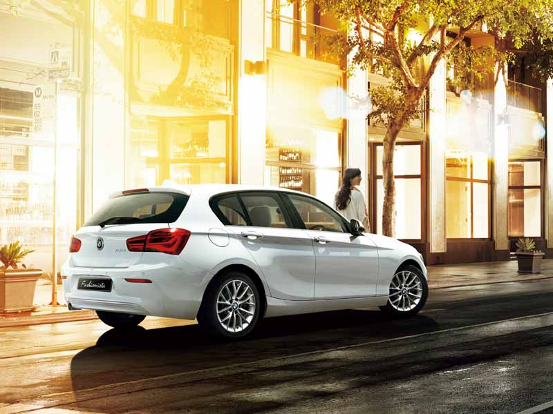 bmw-1-series-380-units-limited-model-bmw-118i-fashionista-sale-of20150826-7