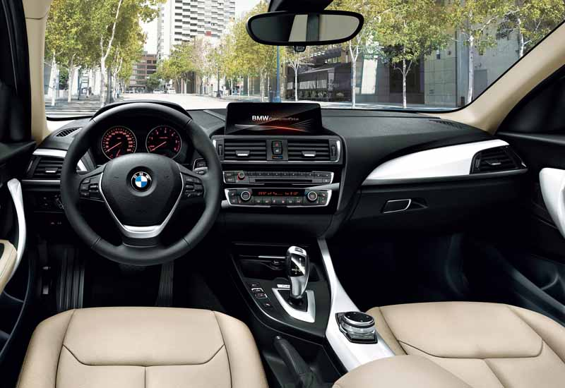 bmw-1-series-380-units-limited-model-bmw-118i-fashionista-sale-of20150826-9