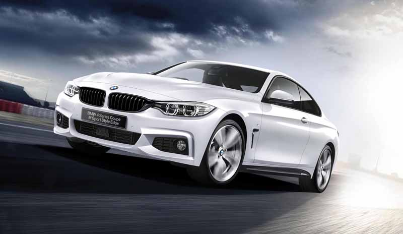 bmw-4-70-units-limited-model-m-sport-style-edge-series-coupe-appearance20150819-1