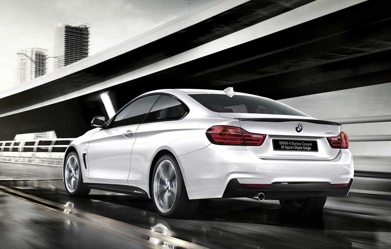 bmw-4-70-units-limited-model-m-sport-style-edge-series-coupe-appearance20150819-4