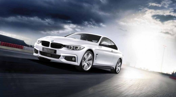 bmw-4-70-units-limited-model-m-sport-style-edge-series-coupe-appearance20150819-5