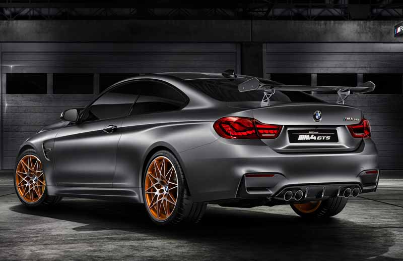 bmw-announced-the-m4-gts-concept-is-put-to-the-us20150816-1