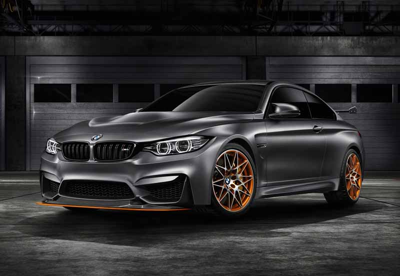 bmw-announced-the-m4-gts-concept-is-put-to-the-us20150816-10