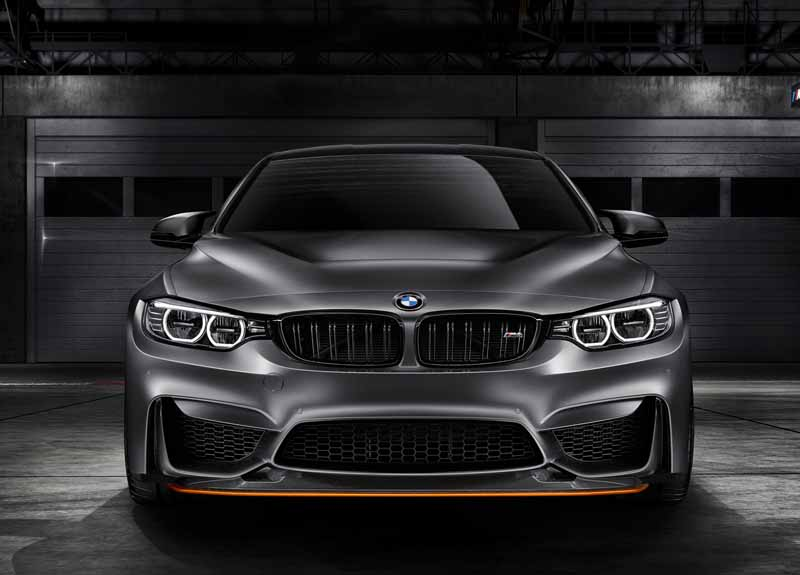 bmw-announced-the-m4-gts-concept-is-put-to-the-us20150816-3