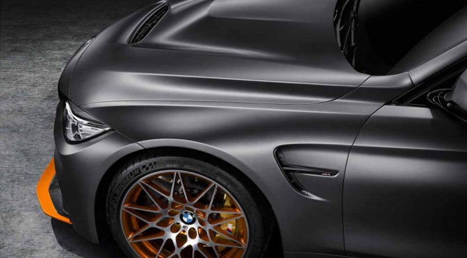 bmw-announced-the-m4-gts-concept-is-put-to-the-us20150816-6