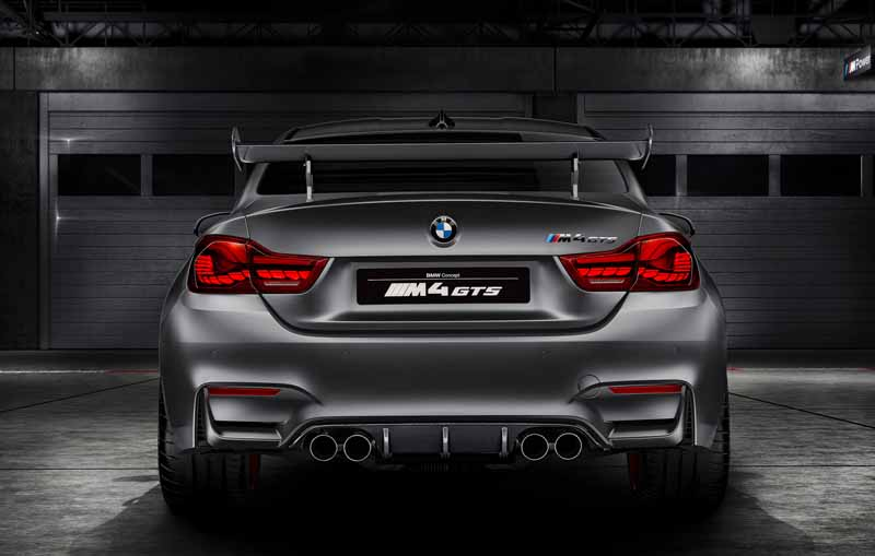 bmw-announced-the-m4-gts-concept-is-put-to-the-us20150816-8