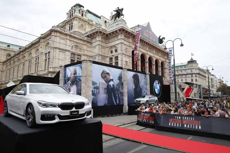 bmw-mission-appeared-in-impossible-rogue-nation-of-world-premiere20150807-2
