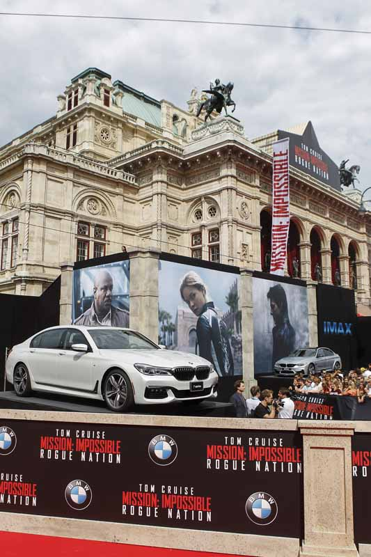 bmw-mission-appeared-in-impossible-rogue-nation-of-world-premiere20150807-4
