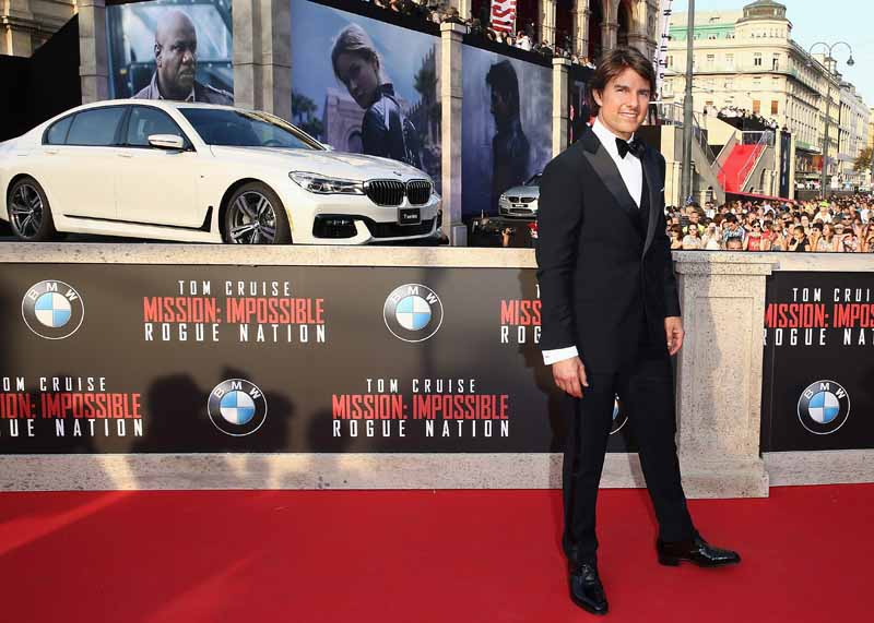 bmw-mission-appeared-in-impossible-rogue-nation-of-world-premiere20150807-5