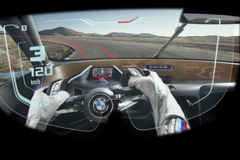 bmw-pebble-beach-at-3-0-csl-hoomager-announcement20150816-10