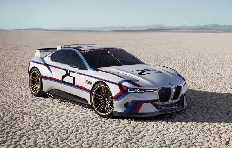 bmw-pebble-beach-at-3-0-csl-hoomager-announcement20150816-1