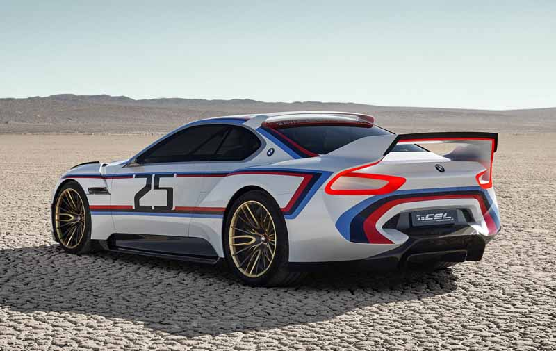 bmw-pebble-beach-at-3-0-csl-hoomager-announcement20150816-2