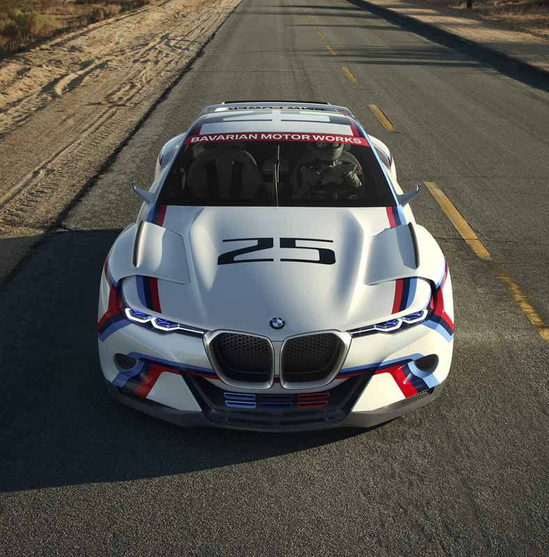 bmw-pebble-beach-at-3-0-csl-hoomager-announcement20150816-3