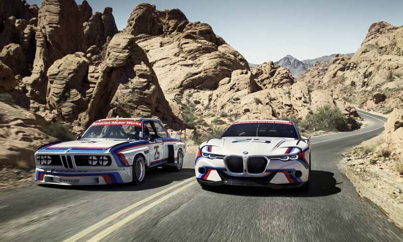 bmw-pebble-beach-at-3-0-csl-hoomager-announcement20150816-5