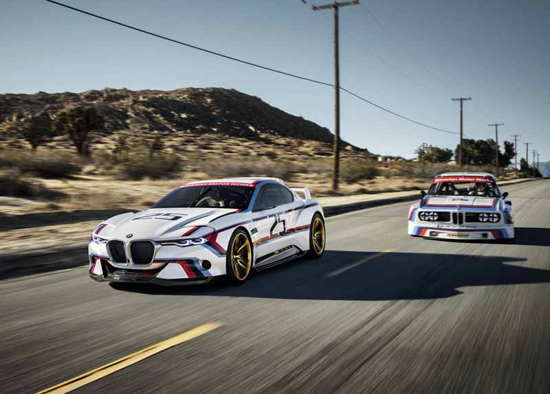 bmw-pebble-beach-at-3-0-csl-hoomager-announcement20150816-6