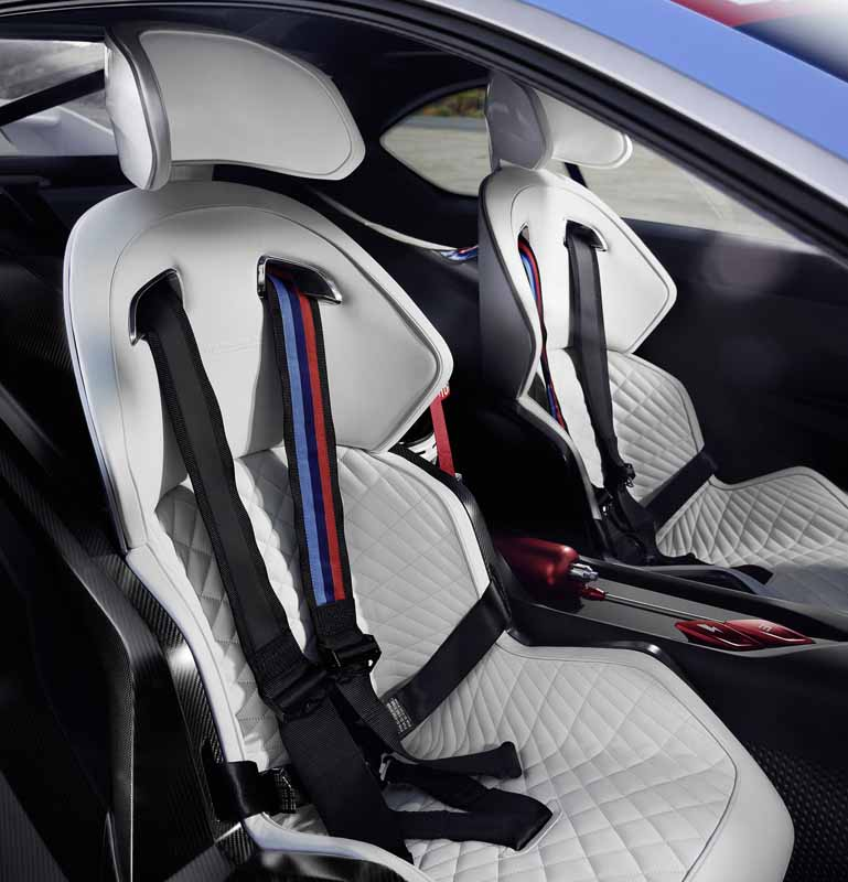 bmw-pebble-beach-at-3-0-csl-hoomager-announcement20150816-7