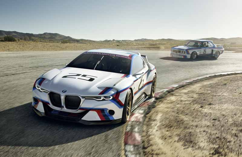 bmw-pebble-beach-at-3-0-csl-hoomager-announcement20150816-8