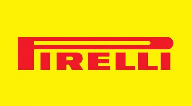 ピレリ、F1ベルギーGPで発生したニコ・ロズベルグ車のタイヤバーストの公式見解発表
