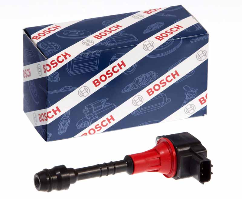 bosch-and-launched-the-direct-ignition-coil-new-16-part-number-for-domestic-cars20150815-1