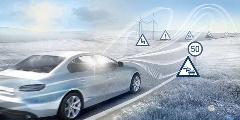 bosch-and-tomtom-is-partnership-in-the-map-produced-technology-for-automatic-operation20150806-7