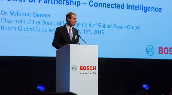 bosch-the-14th-announced-the-global-supplier-award20150820-1