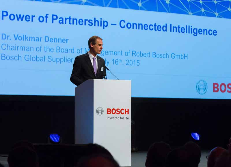 bosch-the-14th-announced-the-global-supplier-award20150820-1