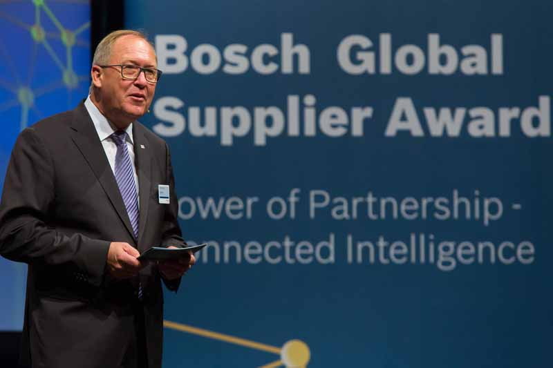 bosch-the-14th-announced-the-global-supplier-award20150820-2