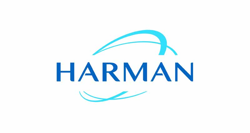 change-harman-international-the-corporate-logo-and-business-name20150808-1