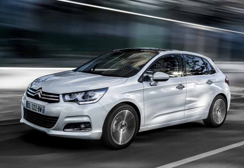 citroen-c4-launch-and-navigation-special-gift-to-purchase-the-first-100-units20150825-1