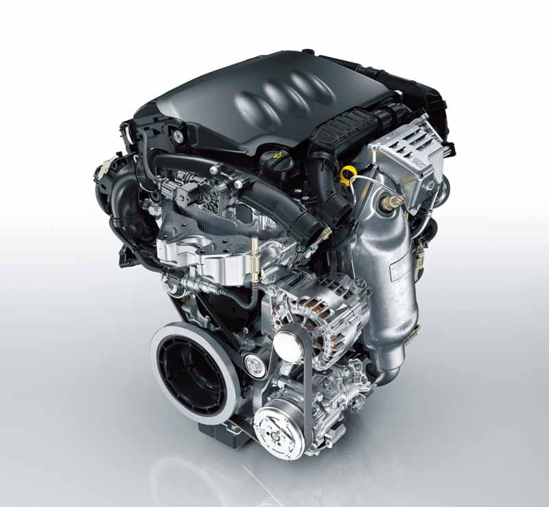 citroen-c4-revamped-from-1-2l-downsizing-turbo-new-six-speed-eat-installed-2-76-million-yen20150825-1