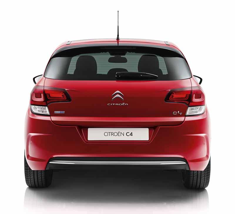 citroen-c4-revamped-from-1-2l-downsizing-turbo-new-six-speed-eat-installed-2-76-million-yen20150825-13