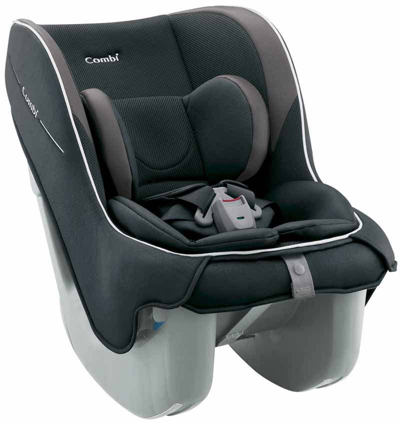 combi-chic-color-of-the-child-seat-minimalist-grande-egg-shock-uf-released20150807-1