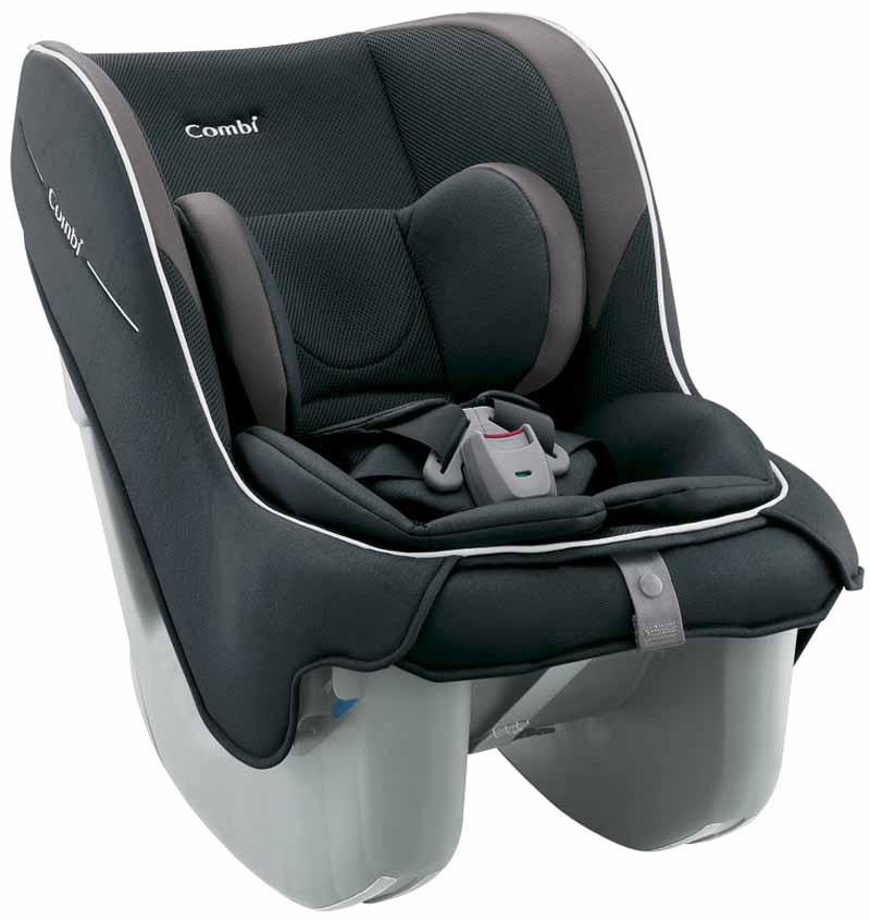 combi-chic-color-of-the-child-seat-minimalist-grande-egg-shock-uf-released20150807-1