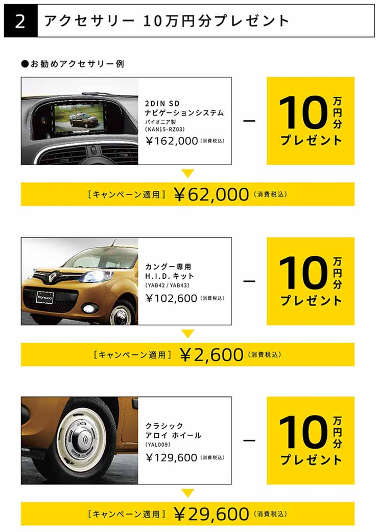 conducted-renault-japon-the-conclusion-of-a-contract-special-campaign-from-91-20150830-3