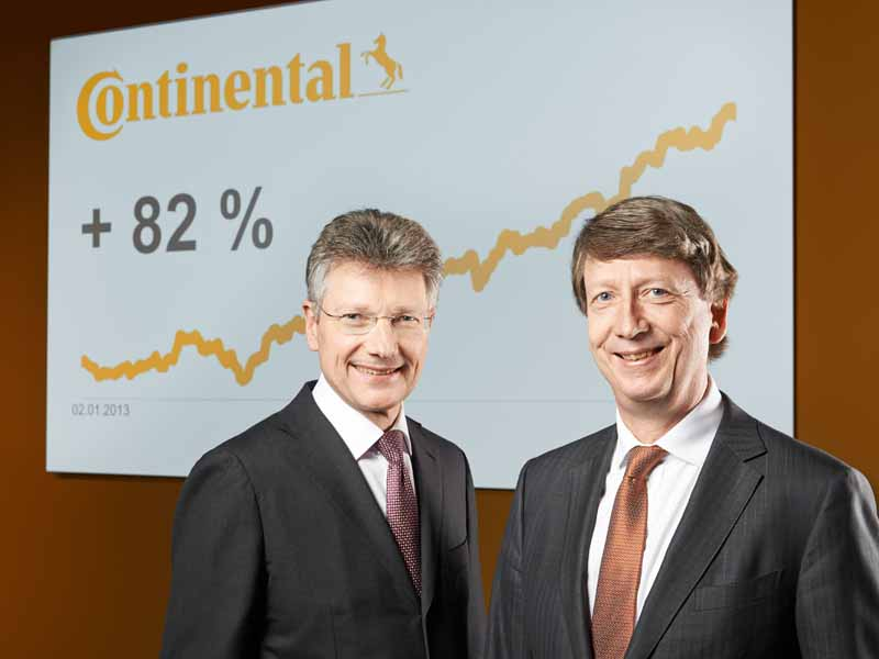continental-the-first-half-strong-it-forecasts-a-11-upward-revision-of-adjusted-ebit-margin20150815-1