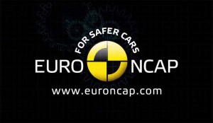 continental-tire-in-partnership-with-global-ncap-collision-prevention-awareness-campaign20150831-2
