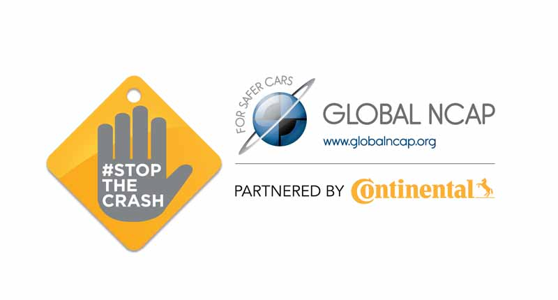 continental-tire-in-partnership-with-global-ncap-collision-prevention-awareness-campaign20150831-4