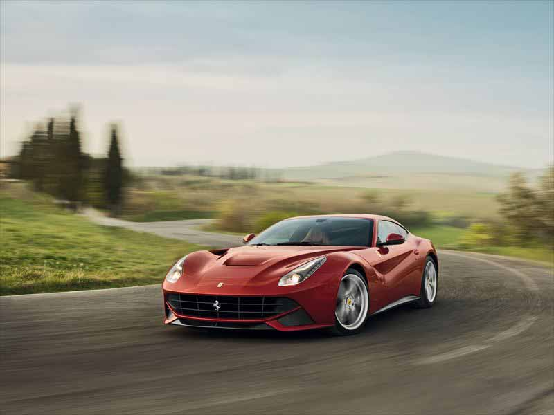 cornes-nagoya-the-ferrari-test-drive-in-toba-conducted20150826-5
