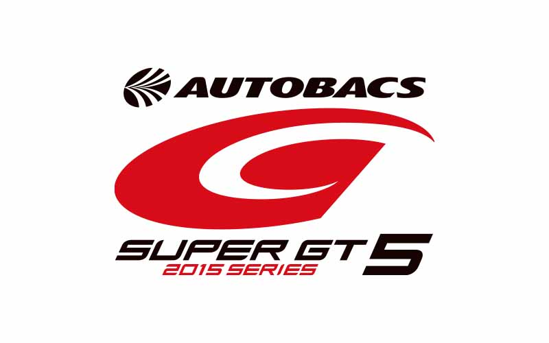 crowned-super-gt-suzuka-finals-gt500-is-toms-rc-f-300-to-tanax-gt-r20150830-3